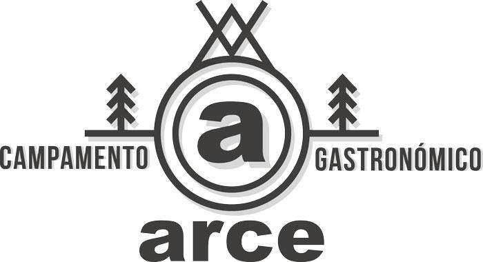 Campamento Gastronomico